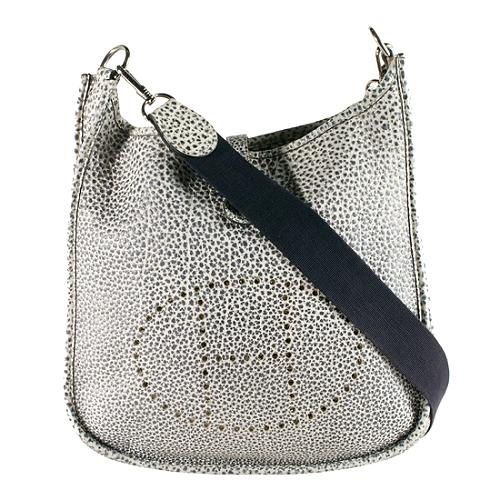 9e431154cd Hermes-Dalmatian-Buffalo-Evelyne -II-PM-Shoulder-Handbag 51922 front large 1.jpg