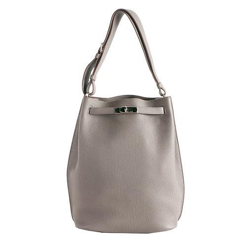 364cf74025a3 Hermes-Etoupe-Togo-So-Kelly-26-Shoulder-Bag 59562 front large 1.jpg