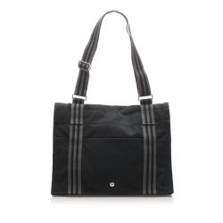 Hermes Fourre Tout Besace MM