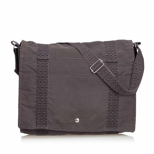 Hermes Fourre Tout Besace Messenger PM Messenger Bag