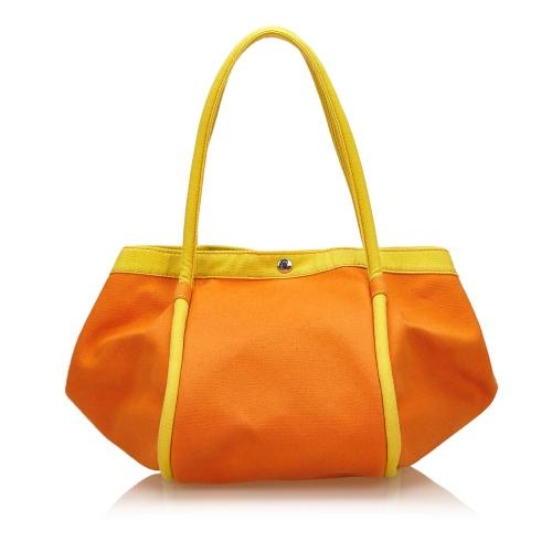 Hermes Sac Bag GM Shoulder Bag