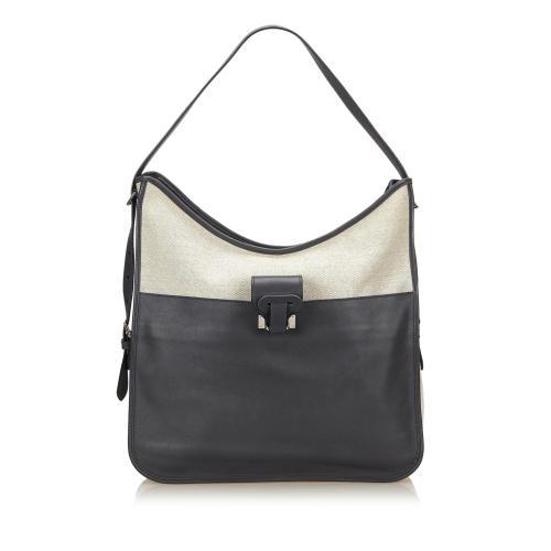 Hermes Sac Jumping Shoulder Bag