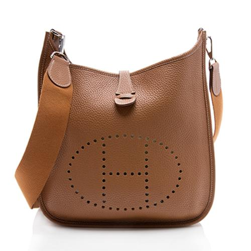 5b359c857 Hermes Handbags and Purses
