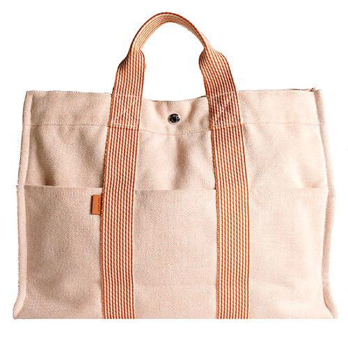 Hermes-Toile-Fourre-Tout-MM-Tote 40296 front large 1.jpg 4abb9b8d0f
