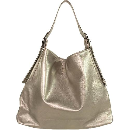Jalda Nancy Hobo Handbag - FINAL SALE