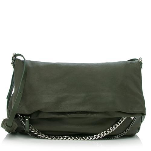 31a863fcaa Jimmy-Choo-Leather-Biker-Large-Shoulder-Bag_85472_front_large_0.jpg