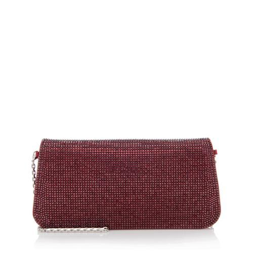 Judith Leiber Delilah Evening Handbag