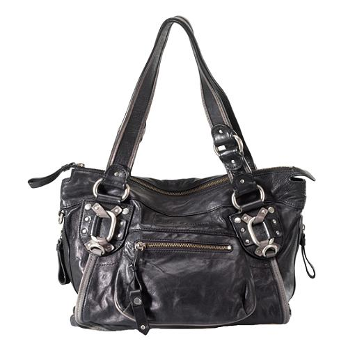 Juicy Couture Beverly Large Tote