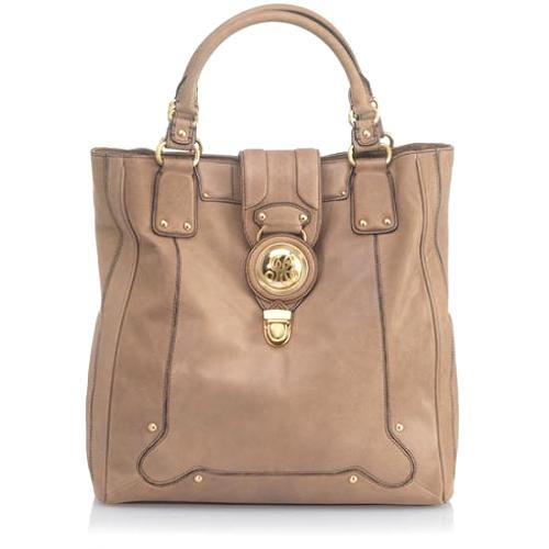 Juicy Couture JC Medallion Estate Tote