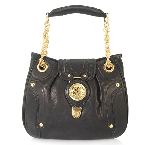 Juicy Couture JC Medallion Medium Libby