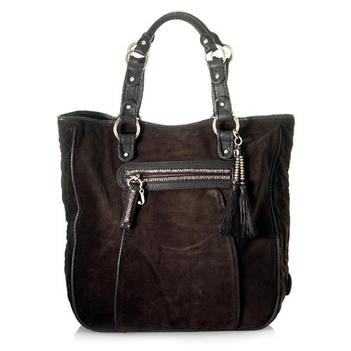 Juicy Couture Large Yves tote
