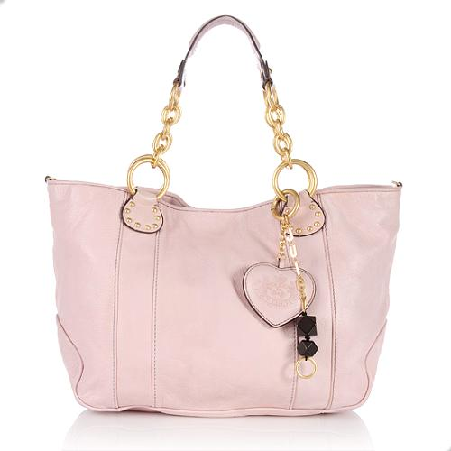 Juicy Couture Maggie Tote