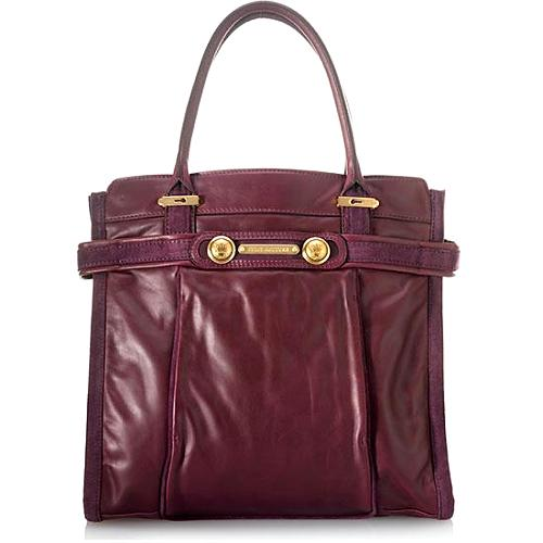 Juicy Couture Thatcher Tote