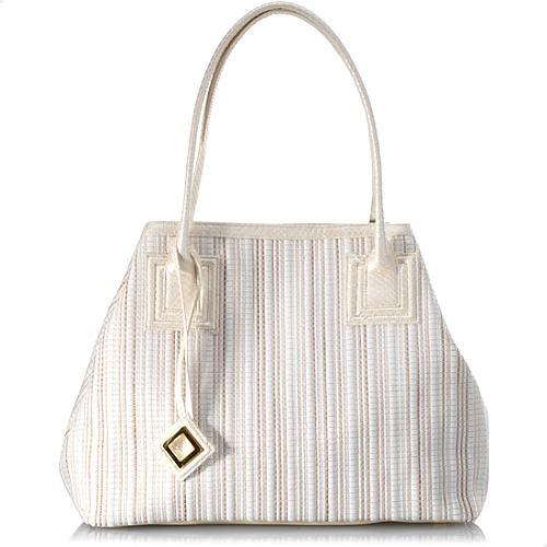 Kara Ross Spero Handbag