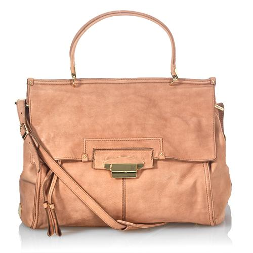 Kooba Aiden Handbag