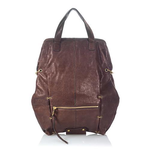 Kooba Ava Handbag