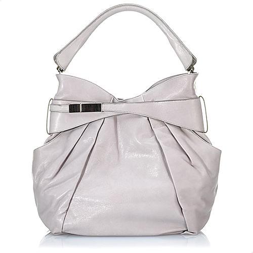 Kooba Blair Hobo Handbag