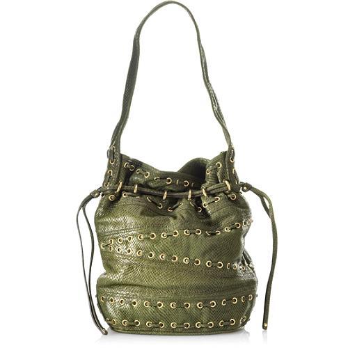 Kooba Bryce Hobo Handbag