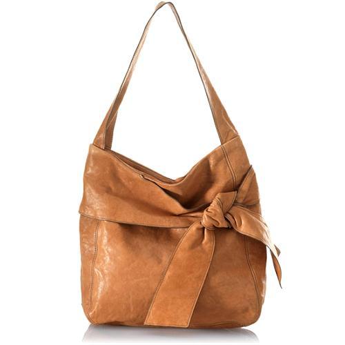Kooba Caitlin Hobo Handbag
