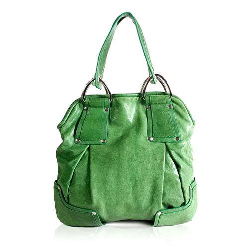 Kooba Callie Shopper Shoulder Handbag
