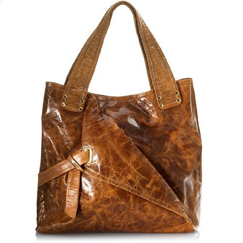 Kooba Cori Handbag
