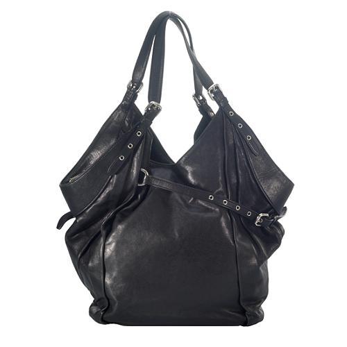 Kooba Dale Hobo Handbag