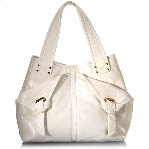 Kooba Drew Handbag