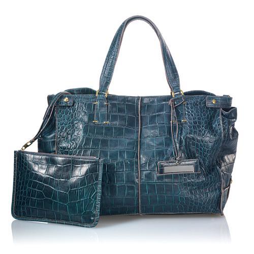 Kooba Grace Handbag