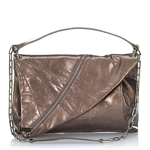 Kooba Halle Shoulder Handbag