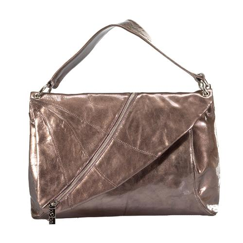 Kooba Halle Shoulder Handbag