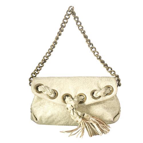 Kooba Haydon Shoulder Handbag
