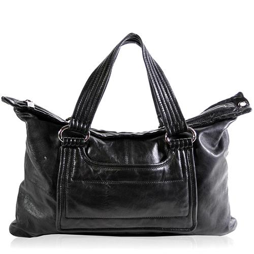 Kooba Hudson Shoulder Handbag