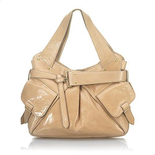 Kooba Jacinda Shoulder Handbag