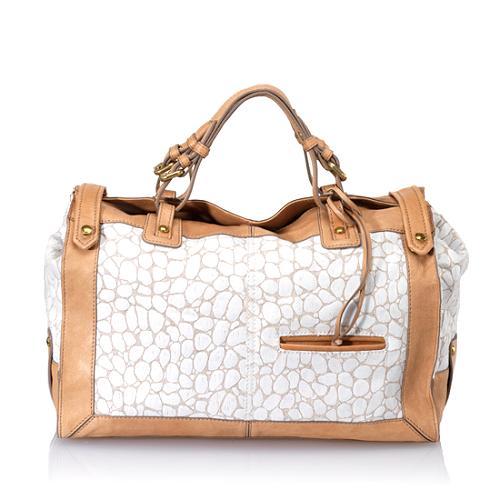 Kooba Jackson Handbag