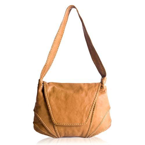 Kooba Janine Shoulder Handbag