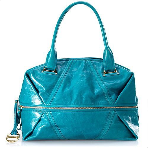 Kooba Jayden Handbag