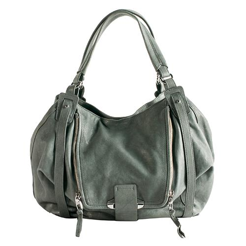 36c4e11ab Kooba 'Jonnie' Hobo Handbag
