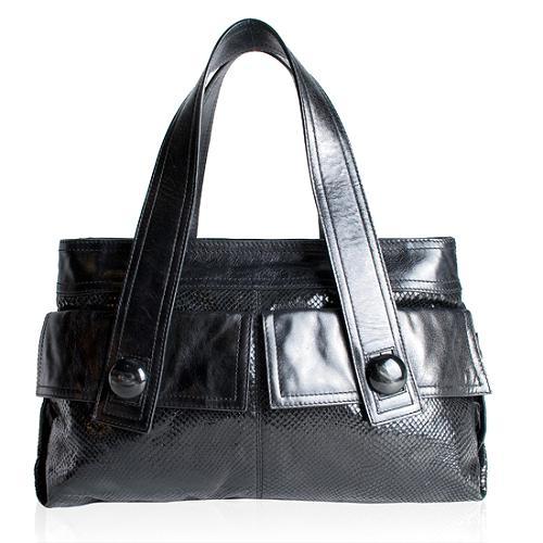 Kooba Julia Shoulder Handbag
