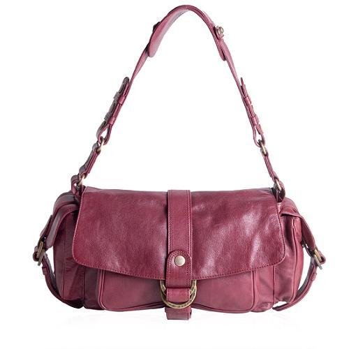 Kooba Kendall Shoulder Handbag
