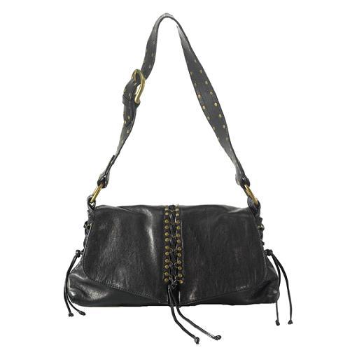 Kooba Kiera Shoulder Handbag