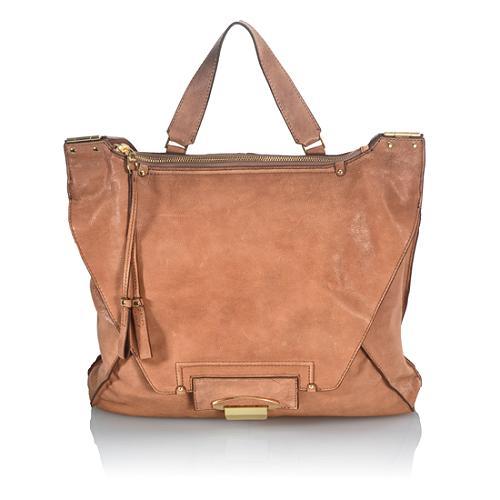 Kooba Maci Handbag