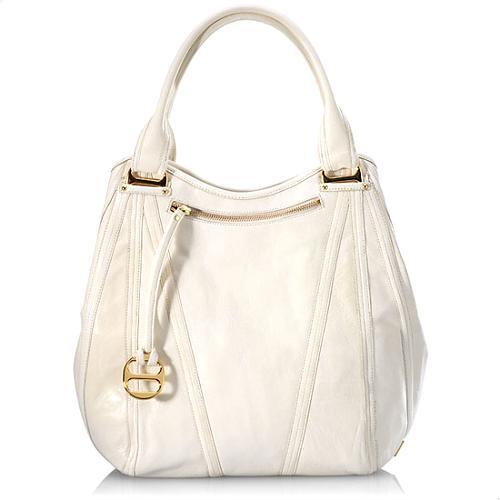Kooba Millie Handbag