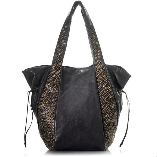 Kooba Montana Handbag