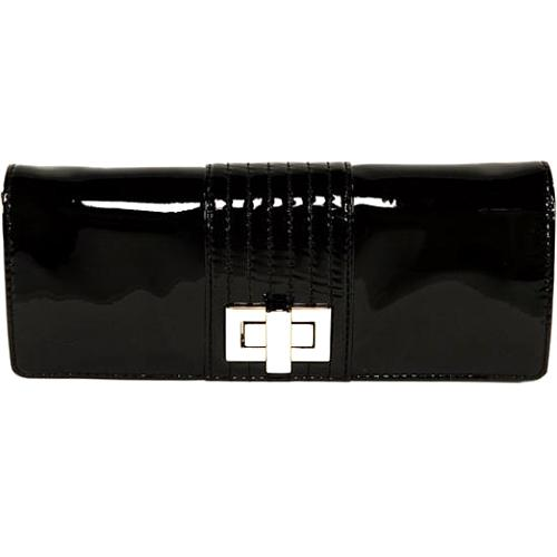 Kooba Penelope Evening Handbag - FINAL SALE