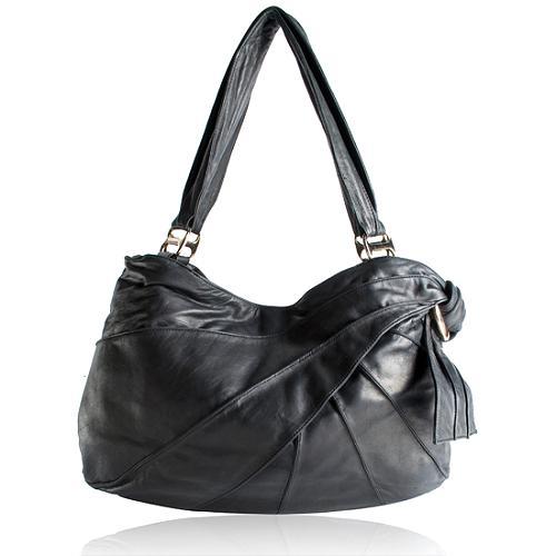 Kooba Shoulder Handbag