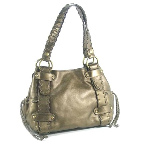 Kooba Sienna Shoulder Handbag - FINAL SALE