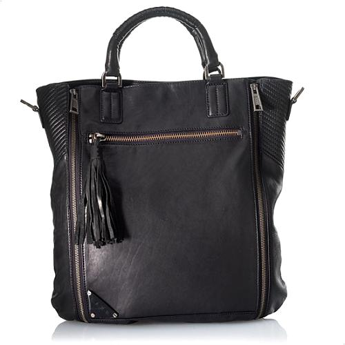 L.A.M.B. Camberley McGuinness Tote