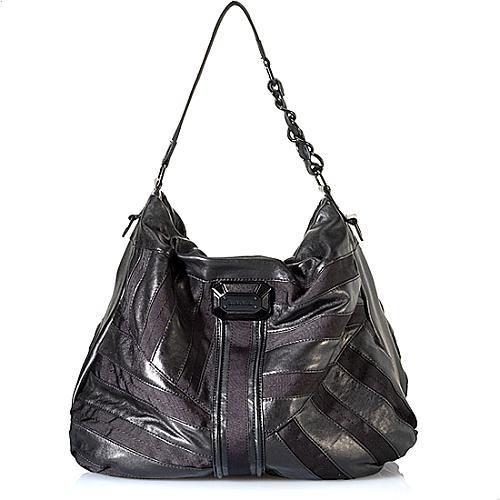 L.A.M.B. Charlemagne Handbag