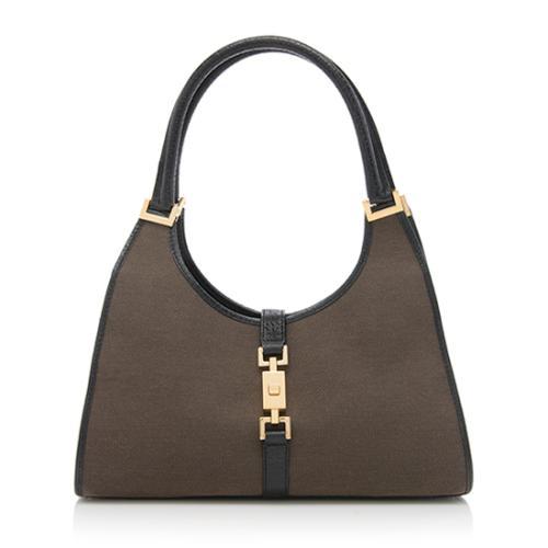 L.A.M.B. Corsaire Seville Medium Hobo Handbag