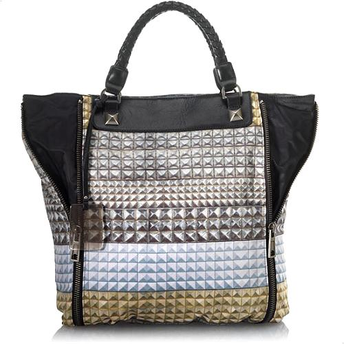 L.A.M.B. Freestyle Coventry Tote